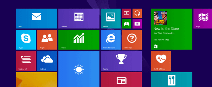 windows8.1_metro_apps