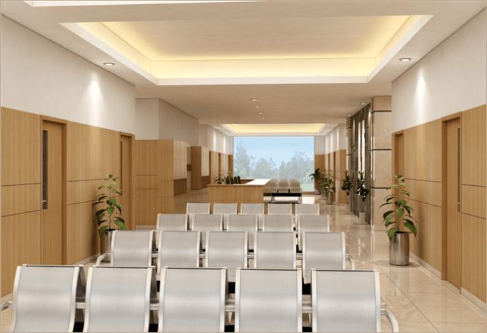 Hospital Waiting Room Interior Design Psoriasisguru Com