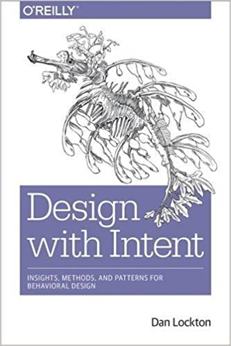 Design With Intent