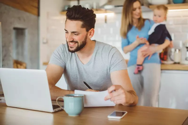 A personal loan for someone with bad credit will likely have a higher apr. Shop Personal Loans for Good Credit Borrowers - ValuePenguin