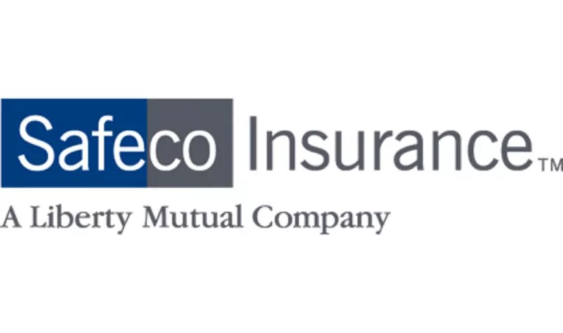 Countrywide Insurance Quote Simple Countrywide Insurance Quote  Raipurnews
