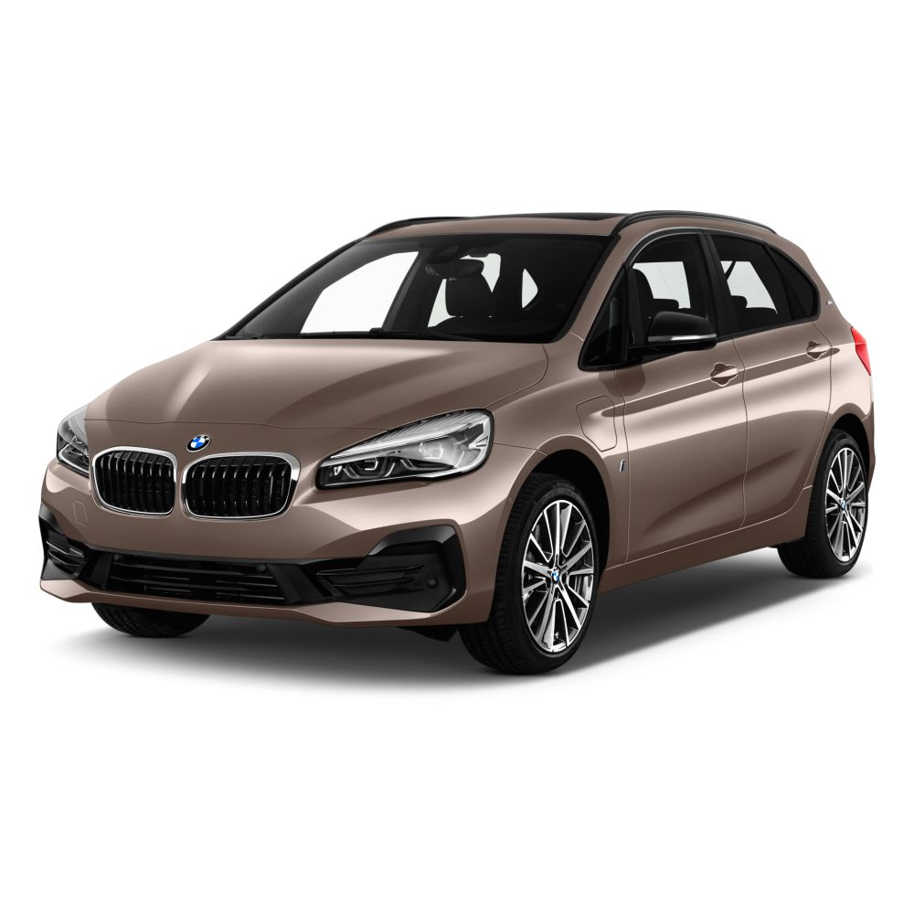 Leasing-Angebot: BMW 2er Active Tourer