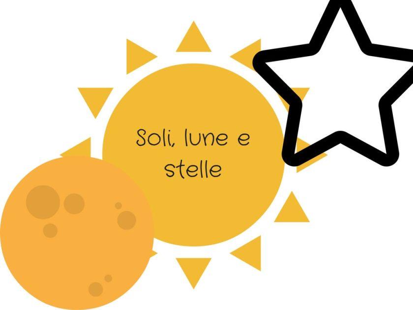 Soli_lune_e_stelle