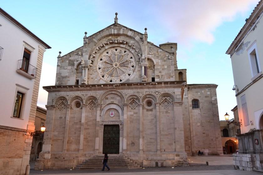 #Puglia