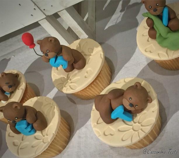Cake Design Festival, Milano