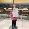 Goethe-ispit u vokabuli, Uspješno održan još jedan Goethe-ispit u Vokabuli