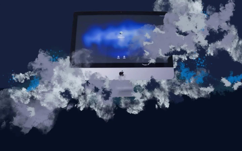 websparadise-smoke