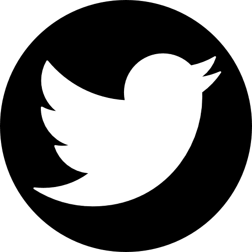 twitter-websparadise