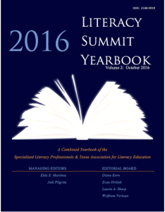 literacy-summit-yearbook_picture
