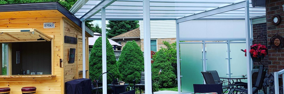 natural light patio covers dave vanam