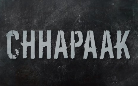 chapak full movie download in 720p.......