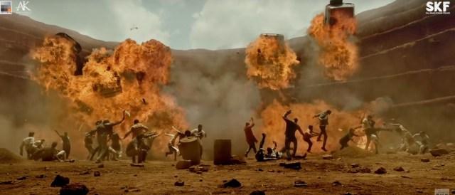 Dabangg 3 Full Movie Download in HD 720p by Tamilrockers Filmywap