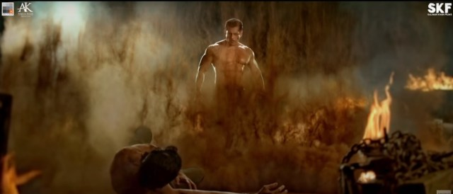 Dabangg 3 Full Movie Download in HD 720p pagalworld.