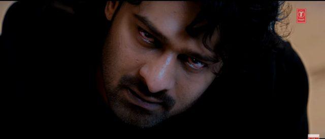 Saaho full movie download in Hd 720p -Tamilrockers, filmyzila