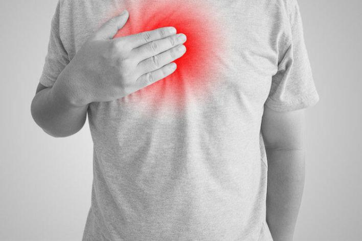 5 Trends in Management of Gastroesophageal Reflux Disease