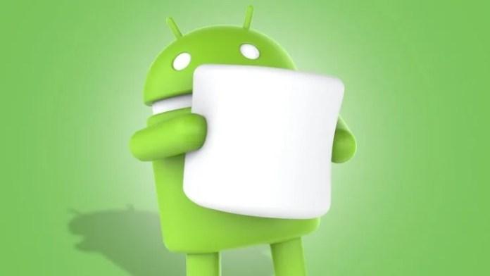 475399-android-marshmallow