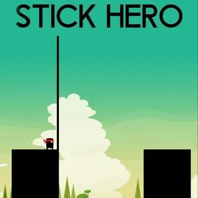 rsz_ad_stick_hero