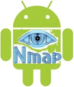 Nmap-for-Android