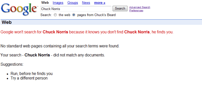 chuck_norris_google_search_by_animatefox-d2y8yz5