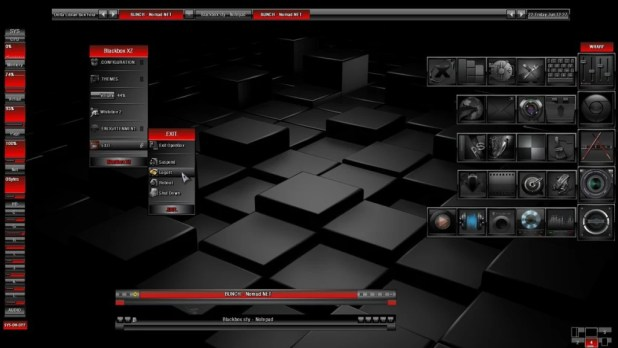 blackbox_by_pitkon-d54ivuv.png
