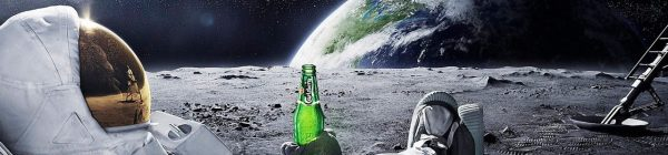 cropped-Astronaut-Chilling-On-The-Moon-With-Beer-Wallpaper ...
