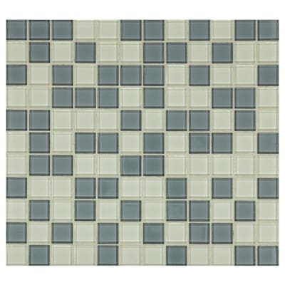 discontinued tile