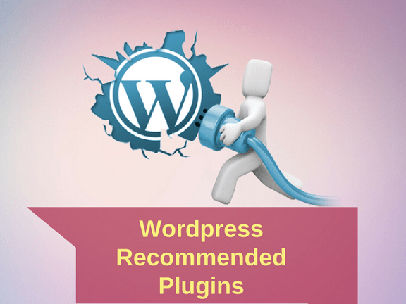 Best Free WordPress Plugins 2018 | Recommended For Every Website