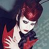 XquisiteKisses.com Icons