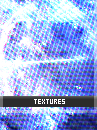 Xquisitekisses.com Textures