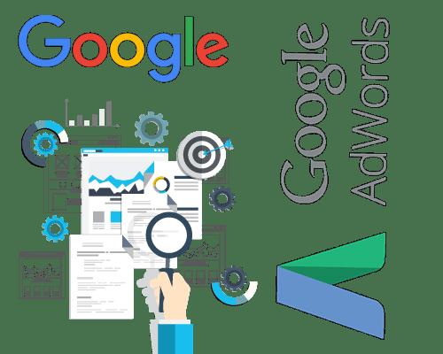 Consultoría e-Marketing SEO/SEM/SMM