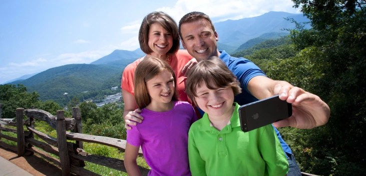 3 Undervalued Tips for Surviving Family Vacations