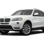 A Buyer S Guide To The 2012 Bmw X3 Yourmechanic Advice