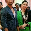 This is the reason Why Sushant Singh Rajput Committed Suicide