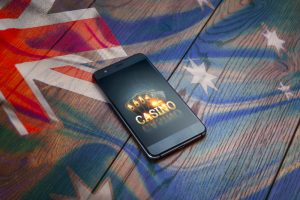 Credit cards allow for a greater degree of financial flexibility than debit cards, and can be a useful tool to build your credit history. Proposed Credit Card Gambling Ban Garners Support From Major Aussie Banks Opera News