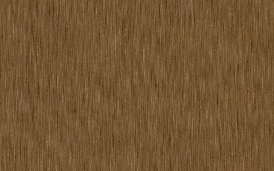 Wood Textures Free Stock Photo A Walnut Wood Pattern