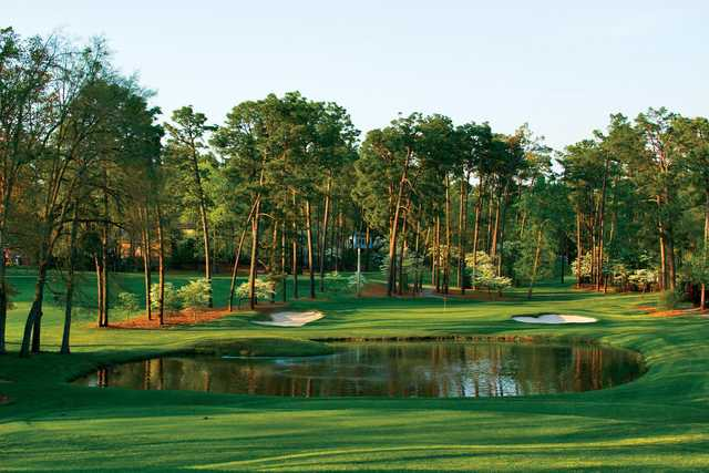 Image result for pinehurst north carolina
