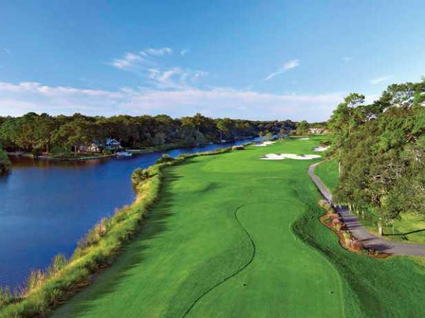 Hilton+Head+Golf+Packages