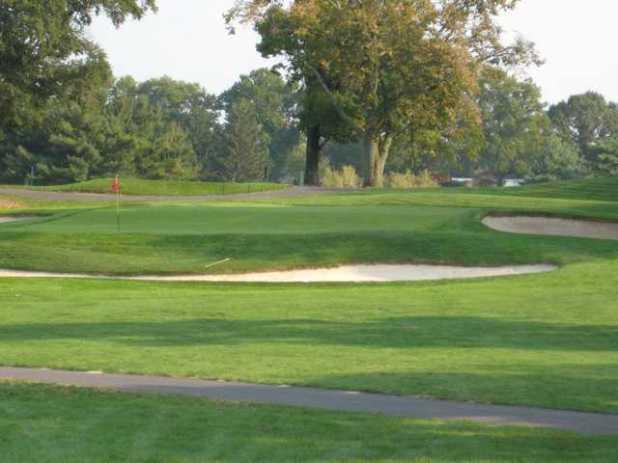 Golf+Lessons+Philadelphia