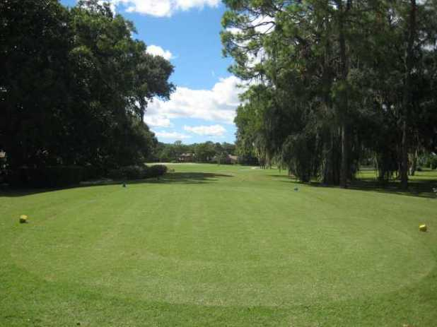 Sarasota+Golf+Courses