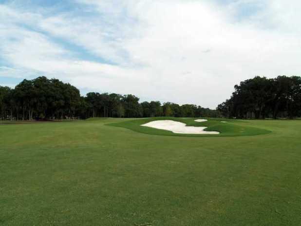 Cheap+Golf+Courses+Near+Me