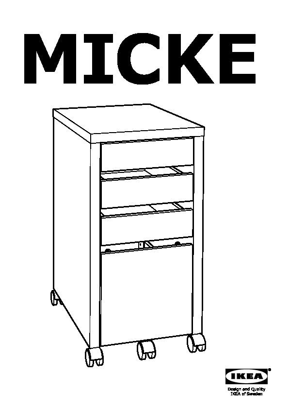 micke caisson a dossiers suspendus