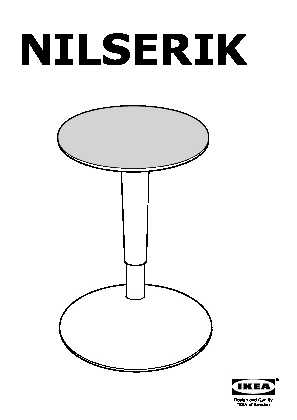 Tabouret Blanc Ikea Stunning Dcoration Tabouret Snack Pas