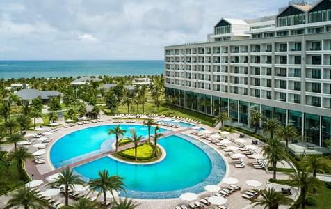 Radisson Blu Resort Phú Quốc, Nhận Phòng Sớm và Trả Phòng Trễ