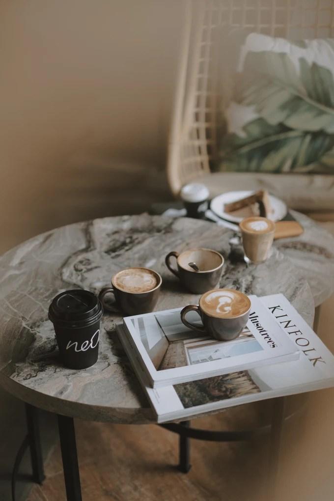 van-hoa-cafe