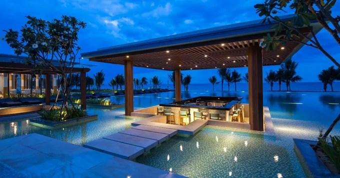 resort-quy-nhon-dep