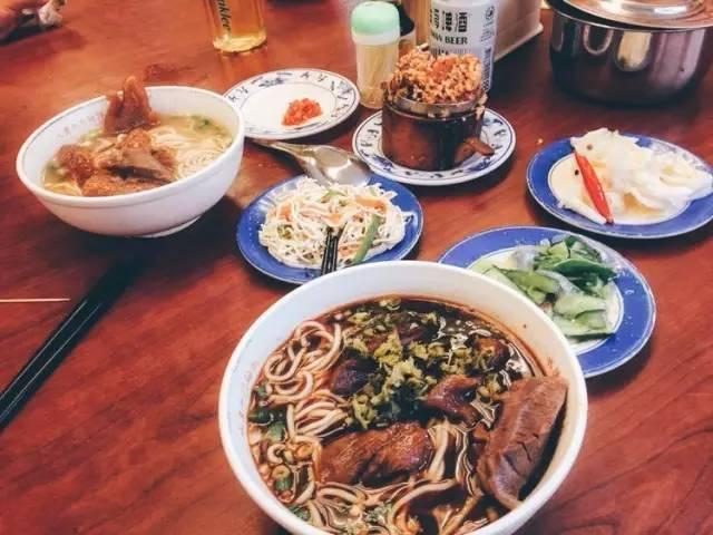 【 臺北美食推薦 】沒吃過臺北這25家餐廳!?KLOOK客路一次帶你吃遍 - KLOOK客路