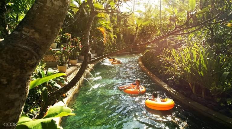 Những hoạt động thú vị tại Bali thích hợp cho gia đình có trẻ nhỏ!!!  nhung hoat dong thu vi tai bali thich hop cho gia dinh co tre nho10