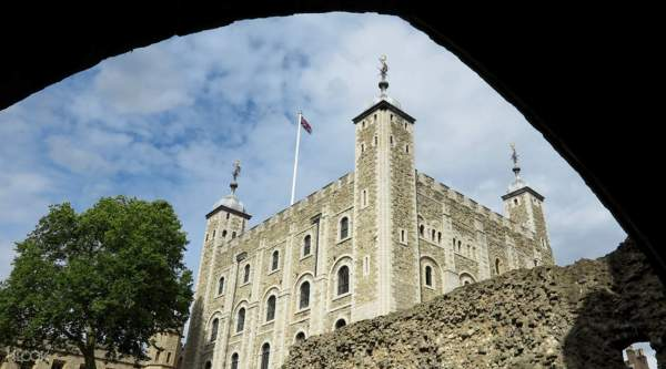 tower of london tickets # 39