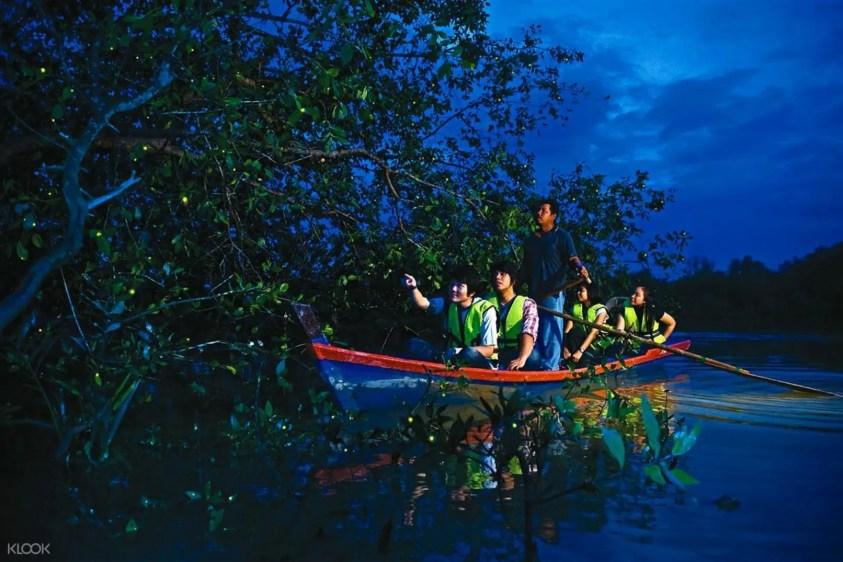 Kuala Selangor - Best Day Trips from Kuala Lumpur - Ummi Goes Where?