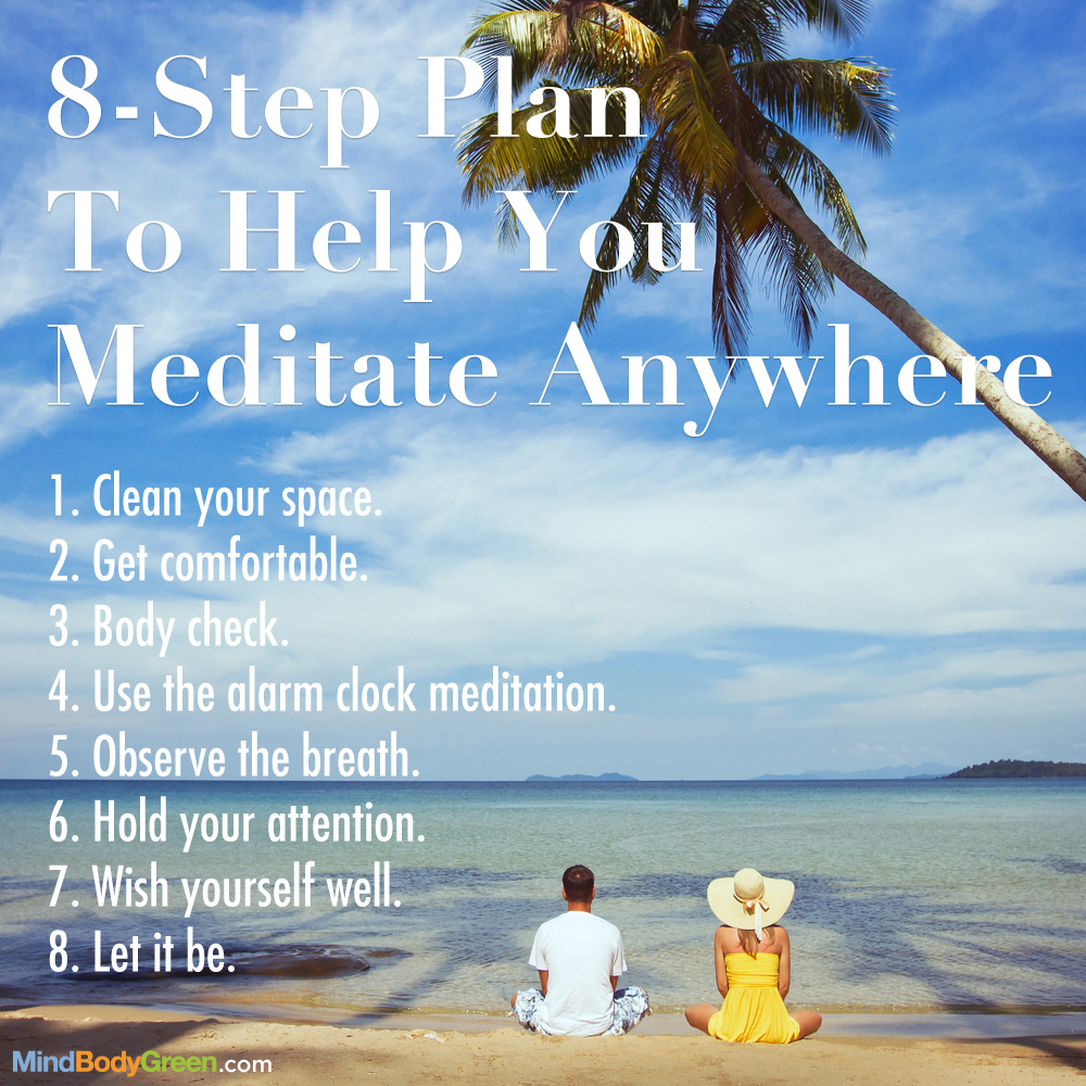 https://i1.wp.com/res.mindbodygreen.com/img/ftr/8-step-meditate-anywhere.jpg